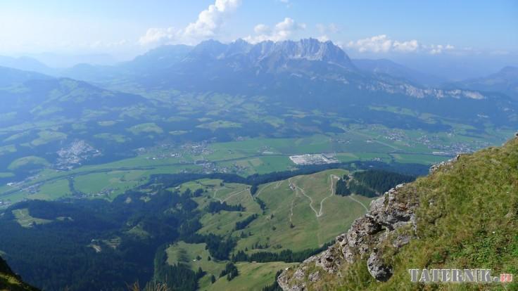 Wilder Kaiser_Totenkirchl (4)