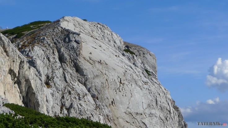 Hollental - Prainerwandplatte (7)