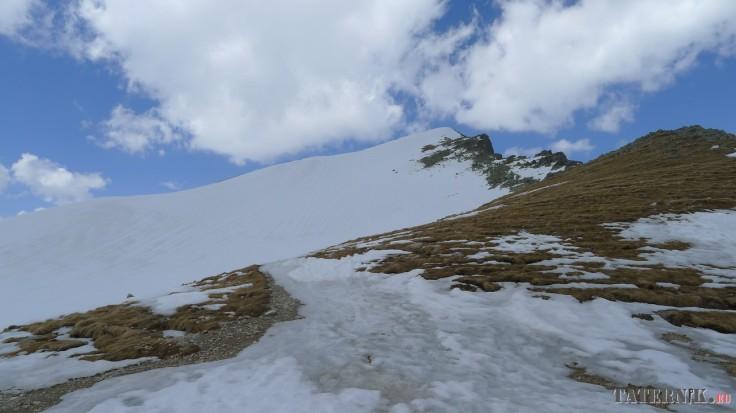 Koprowy Wierch skitury (3)