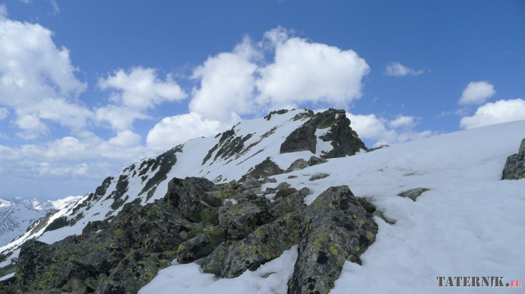 Koprowy Wierch skitury (4)