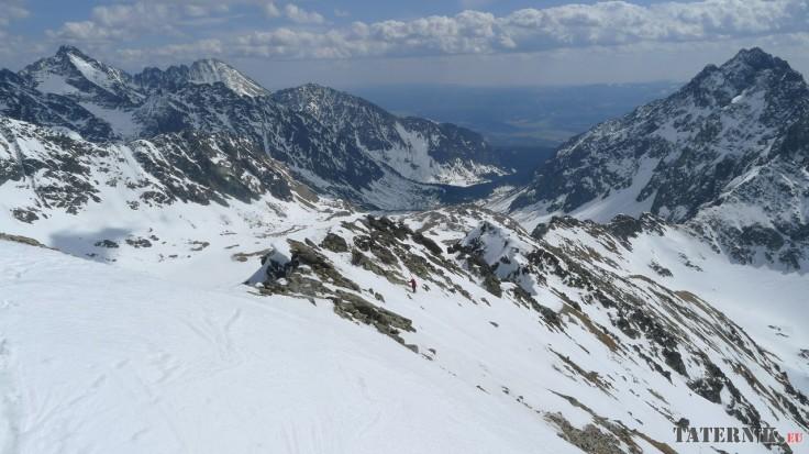 Koprowy Wierch skitury (5)