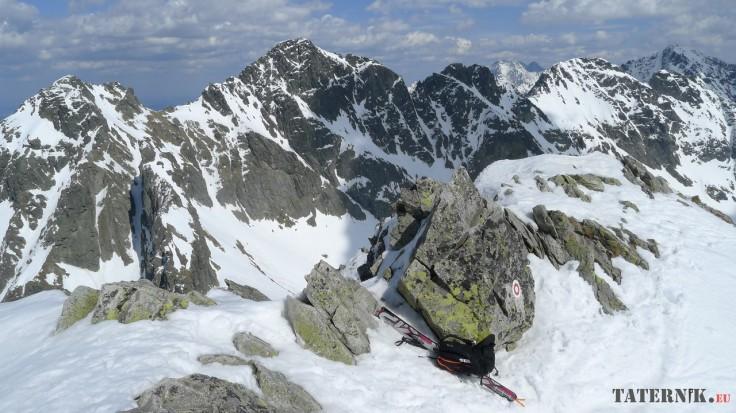 Koprowy Wierch skitury (6)