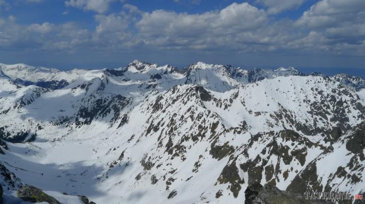 Koprowy Wierch skitury (7)