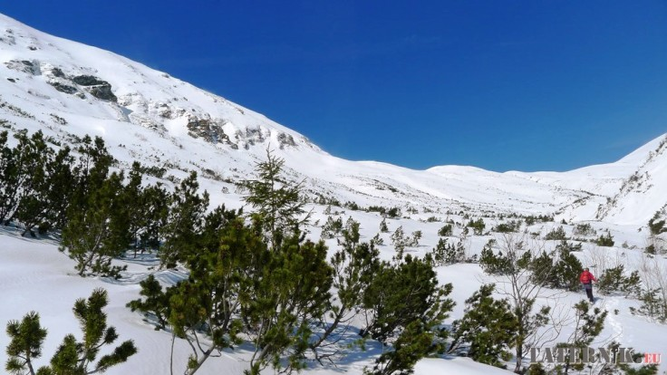 Dolina Kamienista (3)