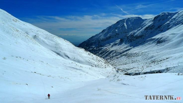 Dolina Kamienista (4)